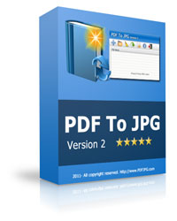 Download PDF To JPG